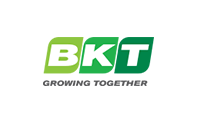 BKT Growing Together